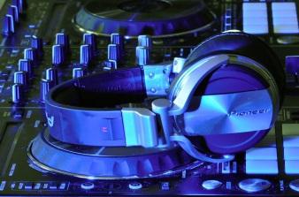 DJ Mario Schulz aus Schwedt