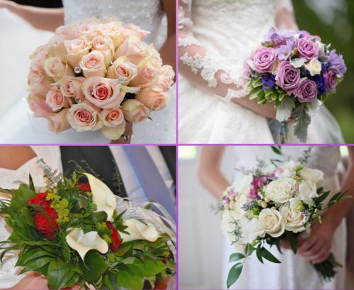 Der Brautstrauss-Musik zum Brautstraußwerfen