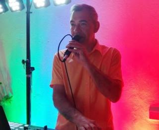 Ich passe meinen Musikmix perfekt an Ihre Veranstaltung an. DJ Mario Schulz