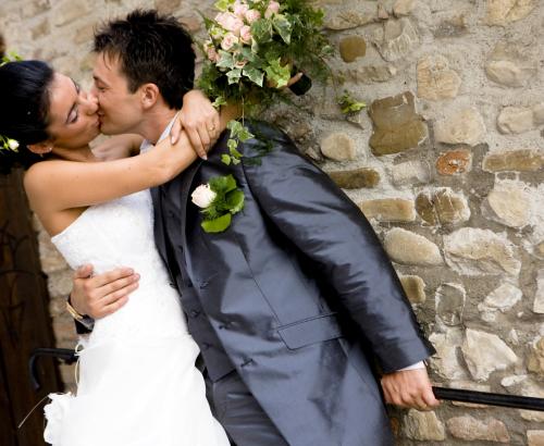 Hochzeitsspruch