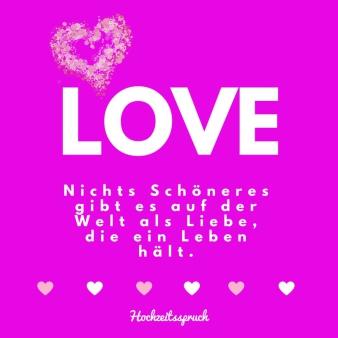 Hochzeitsspruch-Liebe-Leben - DJ Mario Schulz