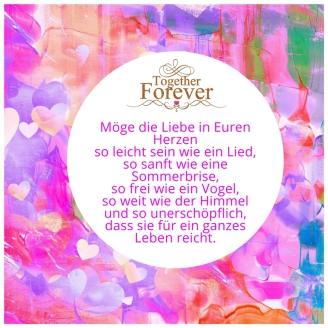 Hochzeitsglückwunsch-Herzen-Liebe-Leben - DJ Mario Schulz