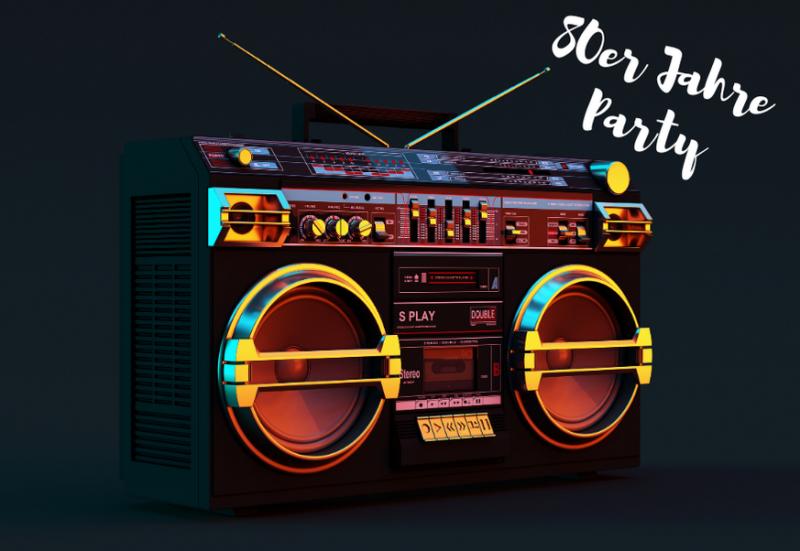 80er-jahre-party-dj-mario-schulz