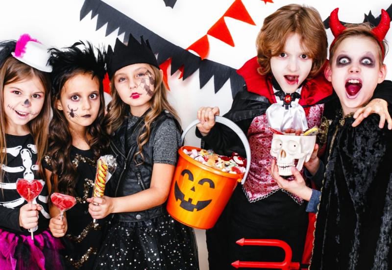 halloween-party-dj-mario-schulz