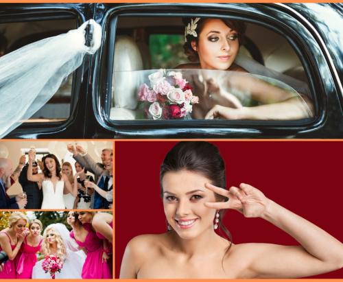 Zur Hochzeit-brautentfuehrung-hochzeitsspiel-DJ Mario Schulz