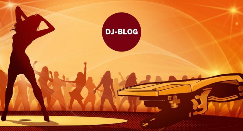 DJ Blog von DJ Mario Schulz aus Schwedtoder Ihr Deejay aus der Uckermark