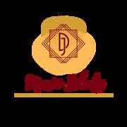 DJ Mario Schulz Hochzeit, Geburtstag & Event Schwedt/Oder